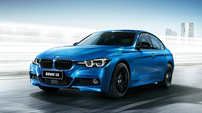 bmw-zh-3-series-sedan-wallpaper-1920x1200-06.jpg.asset.1536653086888_副本.jpg